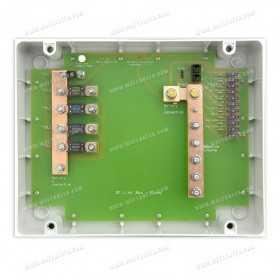 ESP DC Link Box - Victron