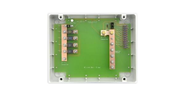 Inverter Victron Multiplus 800 to 5000VA