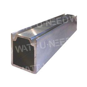 Jonction de rail (pour rail 80mm)