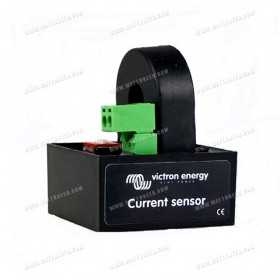 AC Current Sensor pour Multi/Quattro