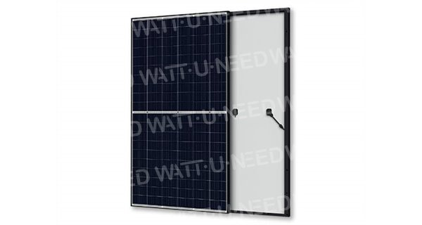 TrinaSolar 335Wc Honey Solar Panel