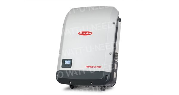 Solar Inverter 10Kva Fronius