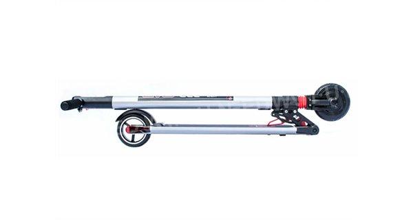 Trottinette électrique Evo CCL-V3