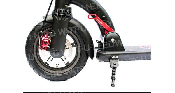 Trottinette électrique Evo IC85-V2