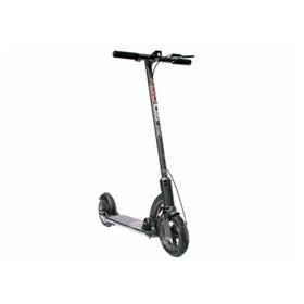 Electric scooter Evo IC85-V2