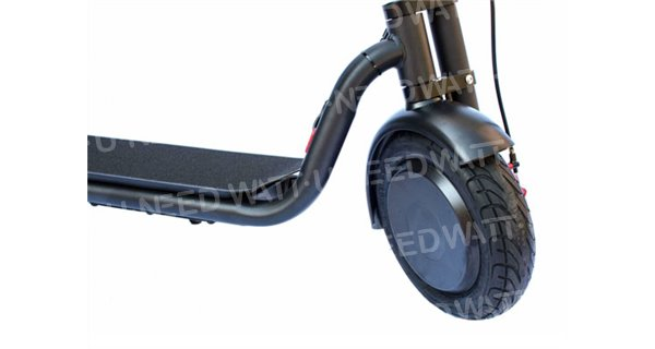 Trottinette électrique Evo LD-100