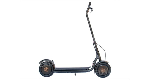 Evo LD-100 electric scooter