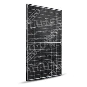 Solar panel Q.Cells DUO 345Wc G6 mono