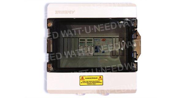ZJBENY AC 230V Parafoudre Box