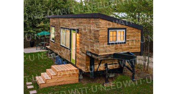 Kit self-consumption House 1