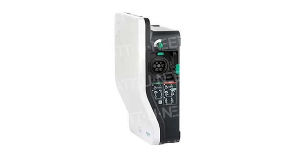 EVlink Wallbox G3 - Wall charging station
