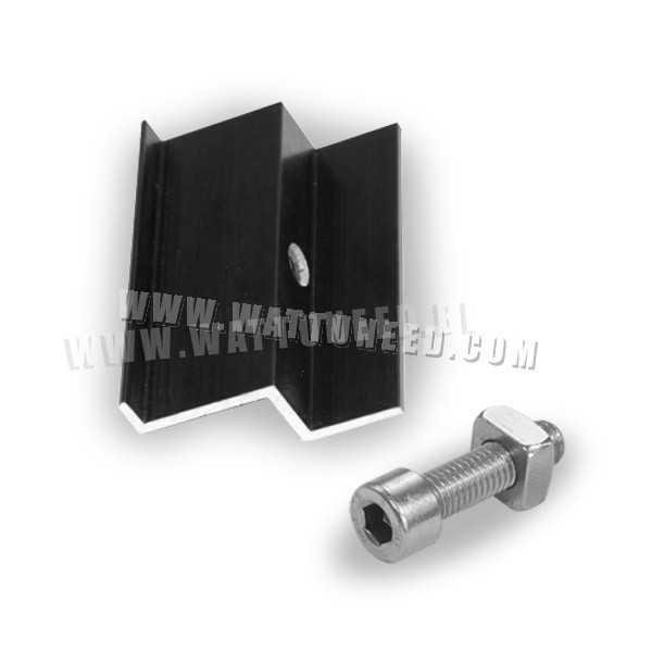 Kit Hybride R 233 Injection R 233 Seau Et Stockage 3000w