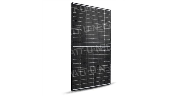 Solar panel Q.Cells DUO G8 360Wc Mono