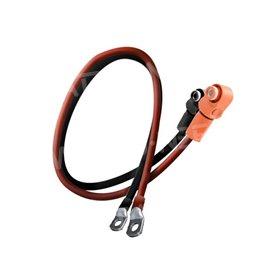Câble de connexion de batterie Pylontech