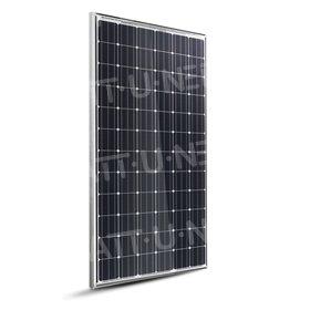 Panneau solaire Panasonic HIT N250 Wc monocristallin
