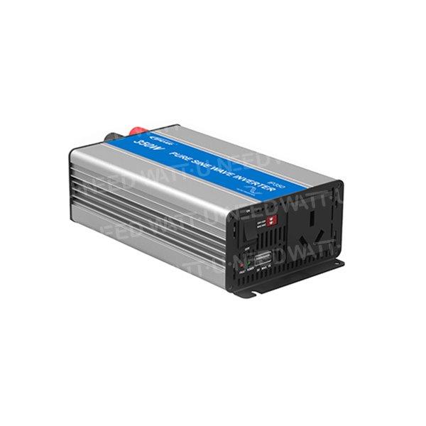 Convertisseur Epever Ipower 12v 24 V 1000va