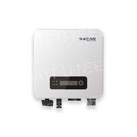 Mono Sofar Solar 2200TL-G3 INverter
