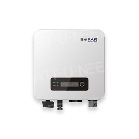 Mono Sofar Solar 1600TL-G3 INverter