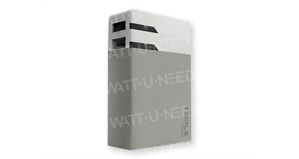 Solax TriplePower LFP 5.8 kWh Battery