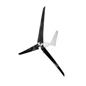 Wind turbine Newmeil x-2000