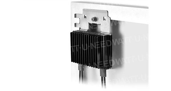 SolarEdge power optimizer 600W