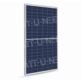 Panneau solaire TrinaSolar Honey 290Wc
