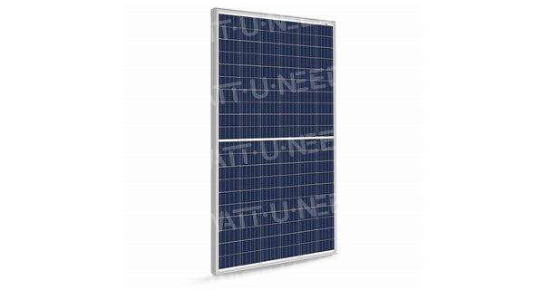 Panneau solaire TrinaSolar poly 290Wc