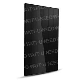 Panneau solaire Q.Cells DUO-G9 335Wc Full Black