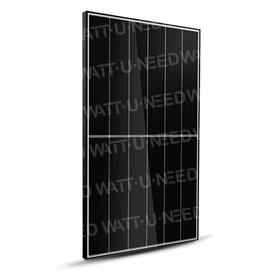 Solar panel Q.Cells DUO- ML-G9 390Wc monocrystallin