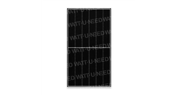 Panneau solaire Q.Cells DUO- ML-G9 390Wc monocristallin