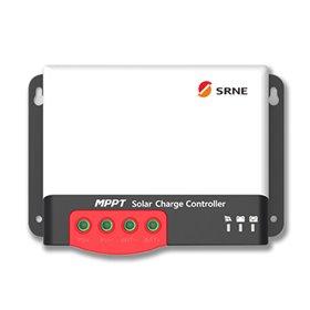 Solar Regulator SRNE MPPT 12/24V 40A