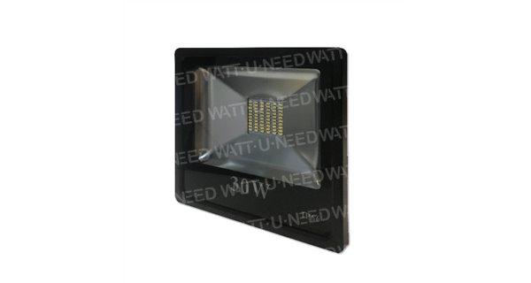 Spot projecteur LED 30W - 12 V