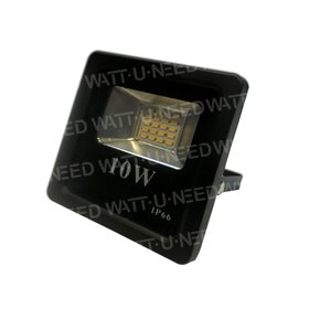 Spot LED projector 10W - 12V