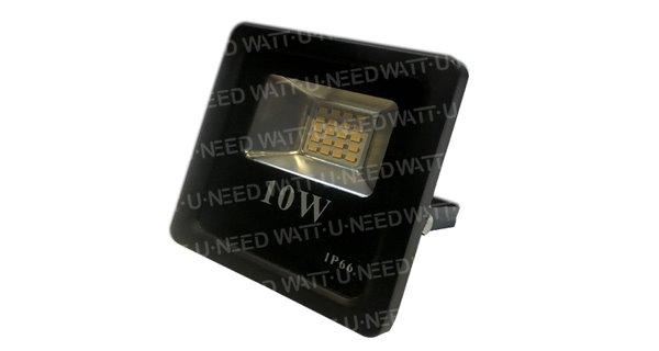 LED projector spotlight 10W - 12V