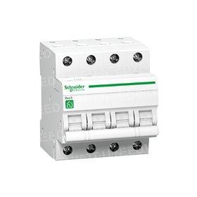 Schneider 20A tetra circuit breaker