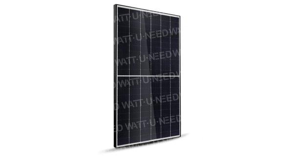 Solar panel Q.Cells DUO ML-G9 375Wc monocrystallin