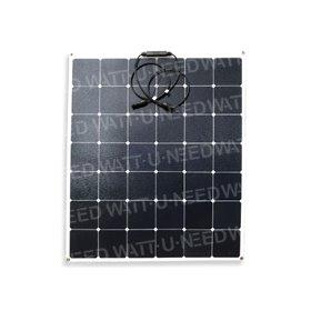 Solar panel MX FLEX 140 Wc