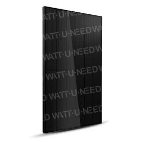 Panneau solaire Q.Cells DUO-G9 330Wc Full Black