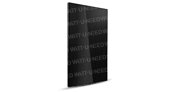 Solar Panel Q.Cells DUO-G9 330Wc Full Black