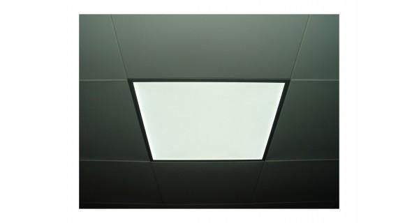 10W LED panel