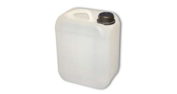 Sulphuric acid for battery