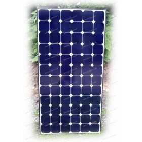 Panneau solaire Sunpower 225Wc - Testé