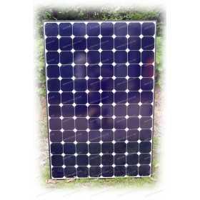 Panneau solaire Sunpower 300Wc - Testé