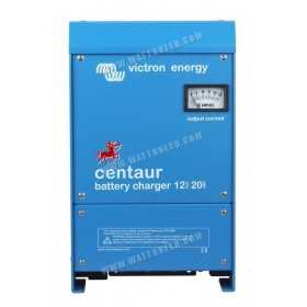 Battery charger Victron Centaur 12V / 24V