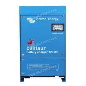 Chargeur de batterie Victron Centaur 12V / 24V