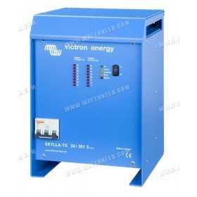 Victron Skylla-TG 24V / 48V battery charger