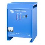 Chargeur de batterie Victron Skylla-TG 24V / 48V