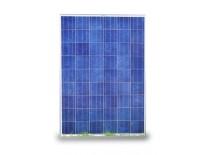 Panneau solaire Suntech 205Wc - Testé