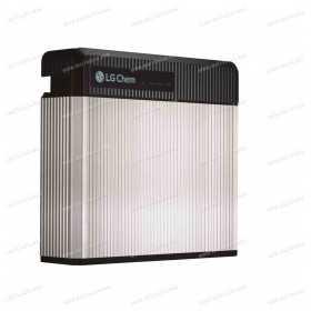 LG lithium battery RESU 48V - 3,3