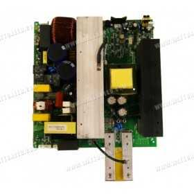 Main card for WKS 1 kVA hybrid inverter